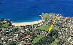 10/1 Holden Place, Kiama NSW