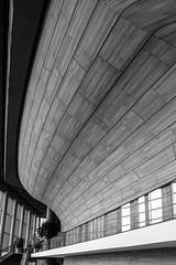 Budapest Photo Festival (sandor.csincsik) Tags: budapest architecture művészetek palotája canon eos 80d hungary magyarország style építészet explore building urban blackandwhite bw beautiful city wood város application modern