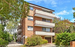 7/72-74 Albert Road, Strathfield NSW