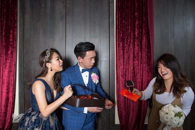 WeddingDay 20170204_270