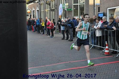 KoningsloopWijhe_26_04_2017_0139