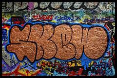 XT1S2115_tonemapped (jmriem) Tags: jmriem colombes 2017 graffiti graffs graff street art