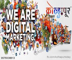 Kolhapur Today (kolhapurtoday) Tags: advertisement seo smo kolhapur kolhapuri searchengineoptimization digitalmarketing socialmediaoptimization kolhapurtoday brandkolhapur kolhapurbusiness kolhapuradvertisement