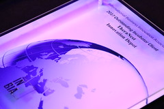 IMG_1622 (inbiamarketing) Tags: icbi31 awards awardwinners day2 evening