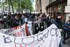 DSC07651.jpg (Reportages ici et ailleurs) Tags: frontnational lycéen paris macron election présidentielle élection seçim presidential manifestation contestation lepen