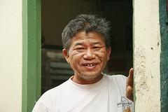 a thai alfred e neuman
