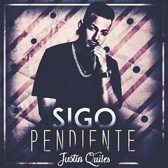 Sigo Pendiente (diegoharry_) Tags: justin quiles jquiles sigo pendiente la promesa the promise cover comingsoon coming soon reggeton trap rap