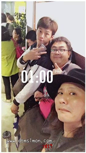 了凡香港油雞飯07.jpg