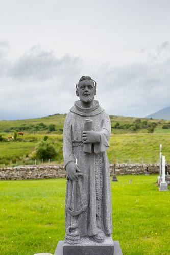 Ierland_BasvanOortHR-217