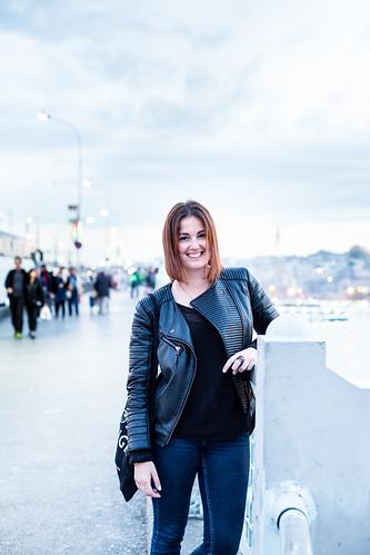 Istanbul_BasvanOortHIRES-203
