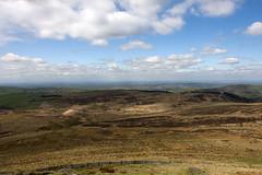 Shutlingsloe walk #4 (Don McDougall) Tags: donmcdougall don mcdougall peak peaks shutlingsloe cheshirematterhorn walk walking trek trekking cheshire
