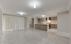 Lot 4340 Austen Boulevard, Spring Farm NSW
