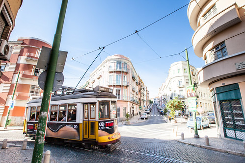 LissabonBasvanOortHIGHRES-83