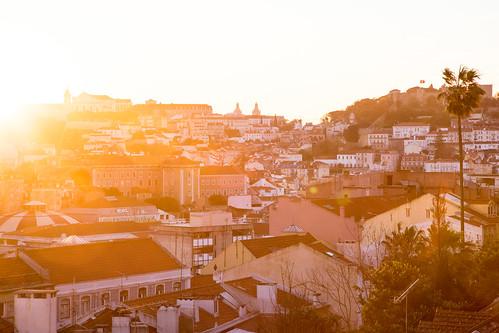Lissabon_BasvanOort-215