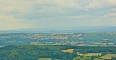 26674 (benbobjr) Tags: worcestershire worcester midlands westmidlands westmercia herefordandworcester greatmalvern malvern malvernhills herefordshire herefordshireworcestershireborder hillsofworcestershire marilynsofengland path pathway footpath bridleway publicfootpath precambrian gneous metamorphic severnvalley moelbryn barehill moelfryn baldhill malferna malverne muchmalvern jabezallies antiquarian vern sarn varn malvernwater biologicalandgeologicalsiteofspecialscientificinterest nationalcharacterarea103 naturalengland areaofoutstandingnaturalbeauty countrysideagency sssi grassland woodland geologicalsite themalvernhillssssi forestofdeanlocalplanreview keywildlifesite kws malvernhillsconservators shireditch bronzeageboundaryearthwork wychecutting mountainpass prehistorictimes saltroute metalmoneybars latènepeople ancientfolklore britishchieftain romans britishcamp ironageearthworks jrrtolkien cslewis georgesayer headofenglish malverncollege thehobbit thelordoftherings gramophonerecord whitemountainsofgondor worcestershirebeacon worcesterbeacon thebeacon