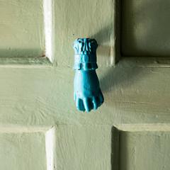 IYZD5926 (francois f swanepoel) Tags: calitzdorp ceramisist hyltonnel keramiek keramiekkunstenaar southerncape suidkaap