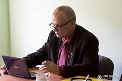 """adam zyworonek fotografia lubuskie zagan zielona gora • <a style=""""font-size:0.8em;"""" href=""""http://www.flickr.com/photos/146179823@N02/33549048863/"""" target=""""_blank"""">View on Flickr</a>"""