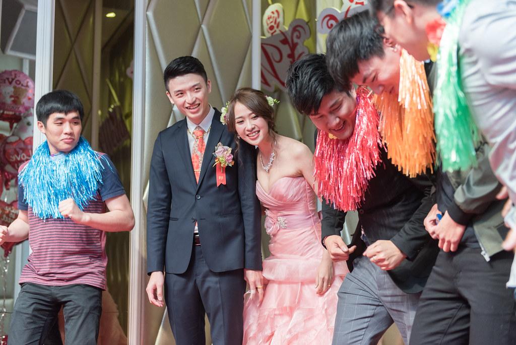 婚禮紀錄鈞翔與明佩-316