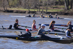 ABS_0110 (TonyD800) Tags: steveneczypor regatta crew harritoncrew copperriver rowing cooperriver
