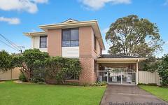 4 Aston Wilde Avenue, Chittaway Bay NSW
