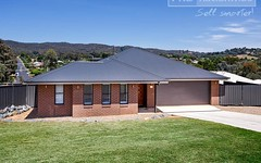 9 Murphy Place, Tumut NSW