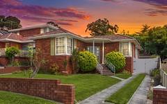 6 Forster Street, Blakehurst NSW