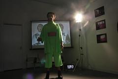 IMG_2433 (Mimp Jiamton) Tags: dogma goldsmiths design project performance exhibition