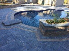 Our pool patio/outdoor living area is almost a wrap, few more details and our homeowners can enjoy many years of entertaining.. only by www.stonecreationsoflongisland.net #cambridgepavers #poolpatio #outdoorliving #outdoorkitchen #landscapedesign (Stone Creations of Long Island Pavers and Masonry ) Tags: instagramapp square squareformat iphoneography uploaded:by=instagram wwwstonecreationsoflongislandnet wwwcambridgepaverscom stonecreationsoflongisland deerparkny11729 11729 11746 11759 dixhillsny11746 paulsaladino outdoorliving pavers masonry patios pools ingroundpools firepits outdoors lighting landscapelighting longislandmasonry paverpoolpatios cambridgepavers11729 cambridgepavers cambridgepavingstones outdoorkitchens outdoorbbqarea maintenance design build maintain eastislipny11730 eastislipny11751 westislipny11795 lioutdoorliving longislandoutdoors kitchens poolscapes brickwork powerwashing millerplaceny11764 11764 pools11764 11764masonry muttontown11732 11732 eastnorwichny11732 11545 11753 11771 muttontownmasonry