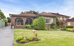15 Warrina Road, Caringbah South NSW