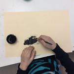 "<a style=""margin-left:10px; font-size:0.8em;"" href=""http://www.flickr.com/photos/30723037@N05/33722815376/"" target=""_blank"">@flickr</a>"