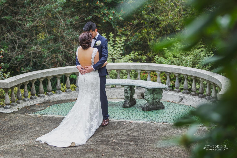 Natalie&Carson-wedding-HL-SD-0073