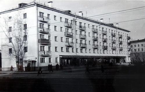 DSC00779 ©  eadodonova