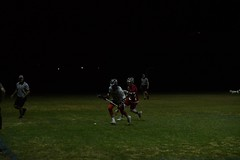 DSC_5332 (matthiaslambert) Tags: lacrosse glendale vipers seniors goalie faceoff d500 tokina atx 50150
