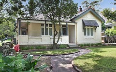 56 Queens Park Road, Queens Park NSW