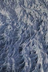 _64A2424 (Ed Boudreau) Tags: alaska alaskalandscape alaskamountains chugachmountains glacier landscape landscapephotography winter winterscape winterscene