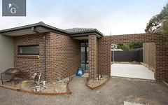 138a Endeavour Drive, Cranbourne North VIC