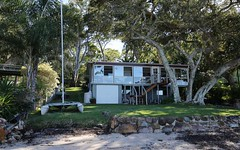 184 Cove Blvd, North Arm Cove NSW