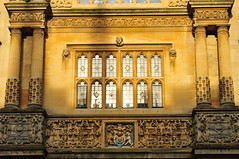 Oxford 2017 (Environmental Artist) Tags: oxford uk great britain europe medieval ancient seat learning university oxforduniversity wizdom knowledge books library student exam degree dphil mphil ma undergraduate masters college architecture gothic spring