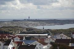 Leuchtturm Hållö (damestra) Tags: 2015 smögen sverige sweden schären skärgård balticsea östersjön leuchtturm fyr lighthouse ostsee insel ö island schweden