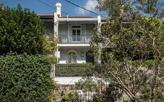 143 Sutherland Street, Paddington NSW