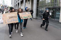 DSC07636.jpg (Reportages ici et ailleurs) Tags: frontnational lycéen paris macron election présidentielle élection seçim presidential manifestation contestation lepen