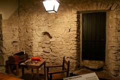 Last Walls Standing (Piedmont Fossil) Tags: goliad state park texas mission espiritu santo