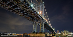 Manhattan Bridge DSC01608-Edit.jpg (c. doerbeck) Tags: newyork new york bridge architecture structure night evening water suspension doerbeck christophdoerbeck manhattan newyorkcity tiltshift ts rokinon sony a7rii a7r2 lightroom photoshop 24mm 800iso 5s