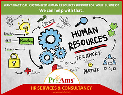 Human Resources Employment Teamwork Business People Communication Concept (itbizbangladesh) Tags: backlit benefits business businesspeople businessmen businesswomen career careertools cog communication corporate discussion diversity employee employment expertise gear goals groupofpeople hill hiring hr humanresources job men multiethnicgroup occupation outdoors people plan planning profession professional professionaloccupation recruit recruiting recruitment silhouette strategy suit team teamwork vision whtiecollarworker women work working unitedstatesofamerica
