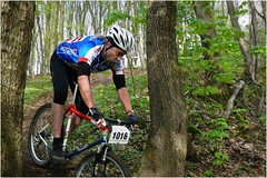 Solingen  --> (Thomas Sommer) Tags: nrwcup mtb solingen nrw cup xco