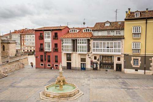 Burgos_BasvanOort-9