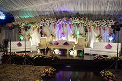 top class weddings events decorators and caterers in Pakistan, top class caterers in Pakistan, top class catering companies in Pakistan, top class WALIMA setups, top class WALIMA setups designers in Pakistan, top class WALIMA events planners in Pakistan, (a2zeventssolutions) Tags: decorators weddingplannerinpakistan wedding weddingplanning eventsplanner eventsorganizer eventsdesigner eventsplannerinpakistan eventsdesignerinpakistan birthdayparties corporateevents stagessetup mehndisetup walimasetup mehndieventsetup walimaeventsetup weddingeventsplanner weddingeventsorganizer photography videographer interiordesigner exteriordesigner decor catering multimedia weddings socialevents partyplanner dancepartyorganizer weddingcoordinator stagesdesigner houselighting freshflowers artificialflowers marquees marriagehall groom bride mehndi carhire sofadecoration hirevenue honeymoon asianweddingdesigners simplestage gazebo stagedecoration eventsmanagement baarat barat walima valima reception mayon dancefloor truss discolights dj mehndidance photographers cateringservices foodservices weddingfood weddingjewelry weddingcake weddingdesigners weddingdecoration weddingservices flowersdecor masehridecor caterers eventsspecialists qualityfoodsuppliers
