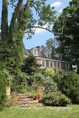 Hortulus Farms  (211) (Framemaker 2014) Tags: hortulus farm garden estate wrightstown pennsylvania bucks county united states america