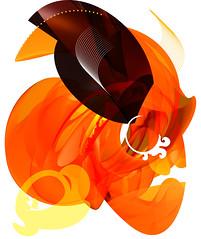 tutu 2 jan 2015 (tuliofagim) Tags: tuliofagim graphicartist artistagrafico