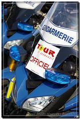 Tour de Normandie 2017 (21) (Breizh56) Tags: normandie gendarmerienationale urgences moto yamaha course france pentax k3